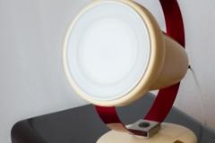 kleurenlamp2