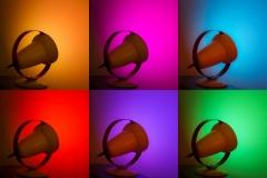 kleurenlamp4